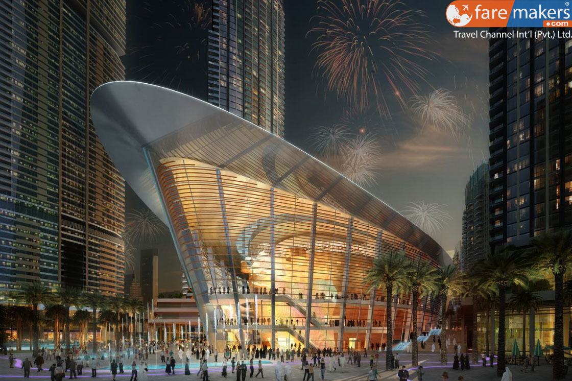 upcoming-events-in-dubai