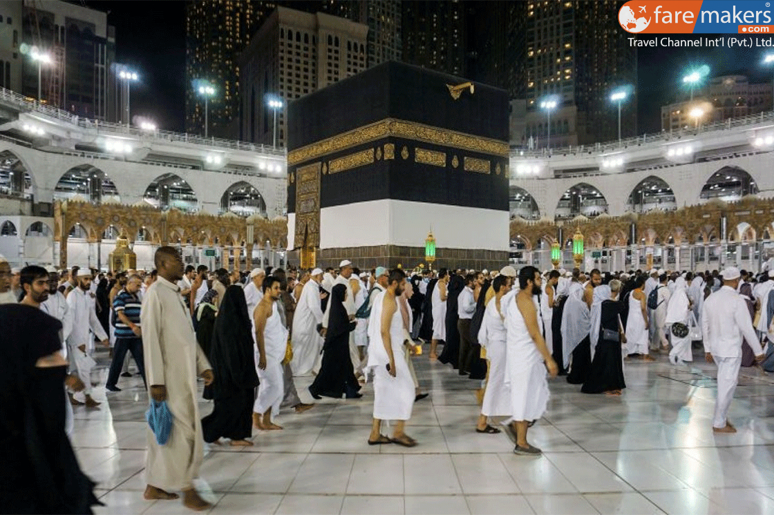 saudi-arabia-cancel-the-repeat-umrah-fees