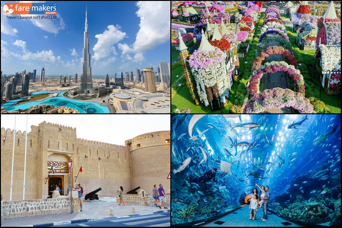 4-places-to-see-in-dubai