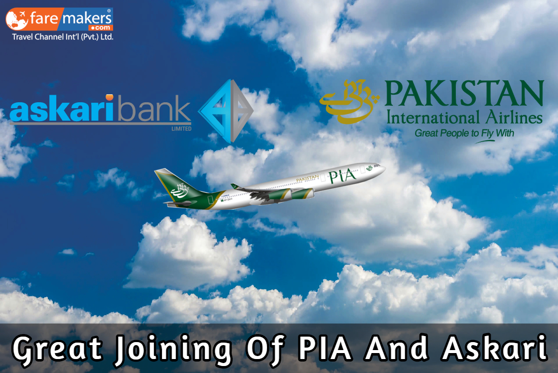 joining-of-pia-and-askari