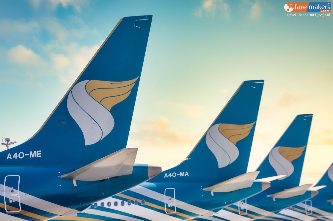 oman-air-open-its-land