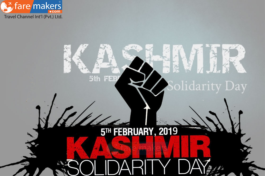 Kashmir-Solidarity-Day-5-February-faremakers
