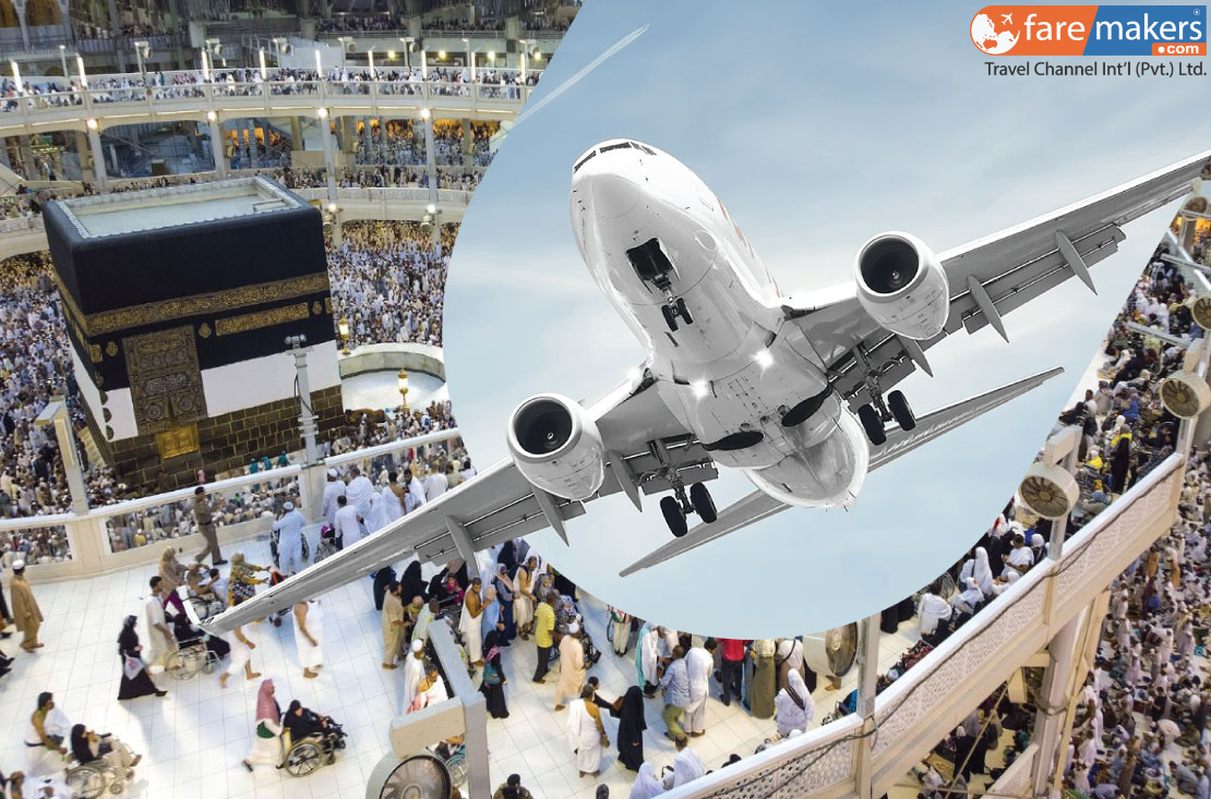 cheap-flights-umrah-packages