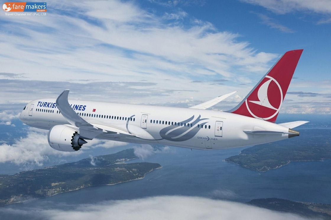 turkish-airlines-tk-extra-care-hygiene-program