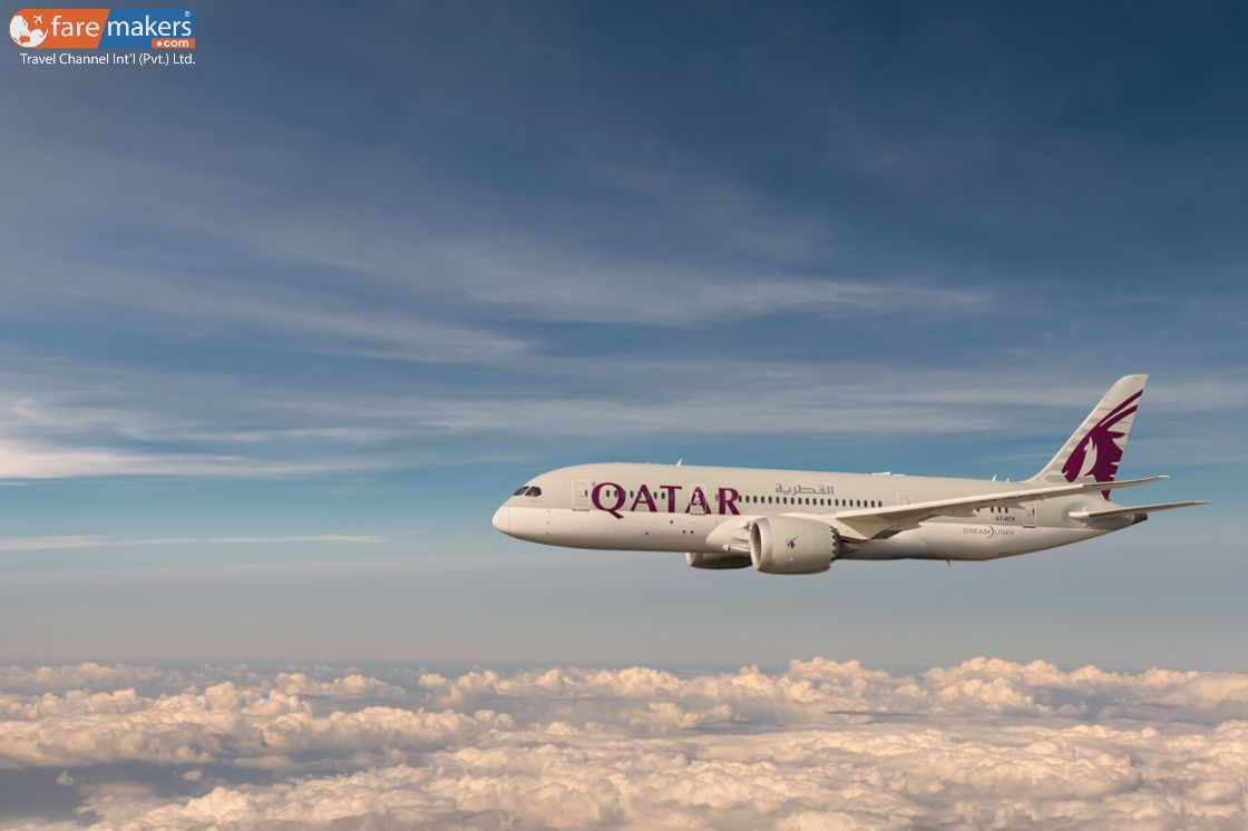 qatar-airways-new-business-class-fares