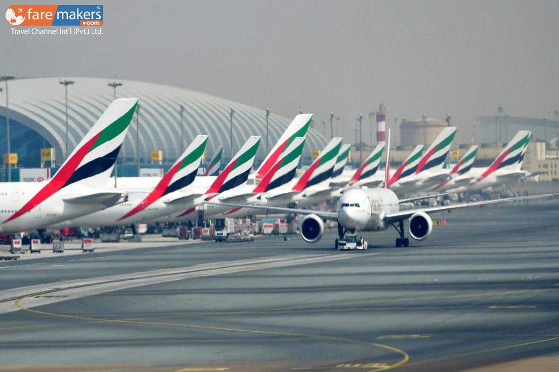 travel-advisory-for-uae-passengers