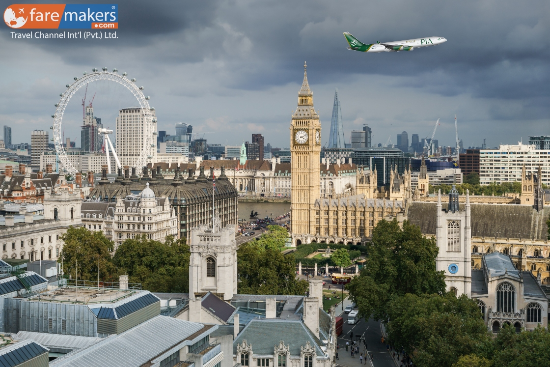 pia-special-flights-for-london