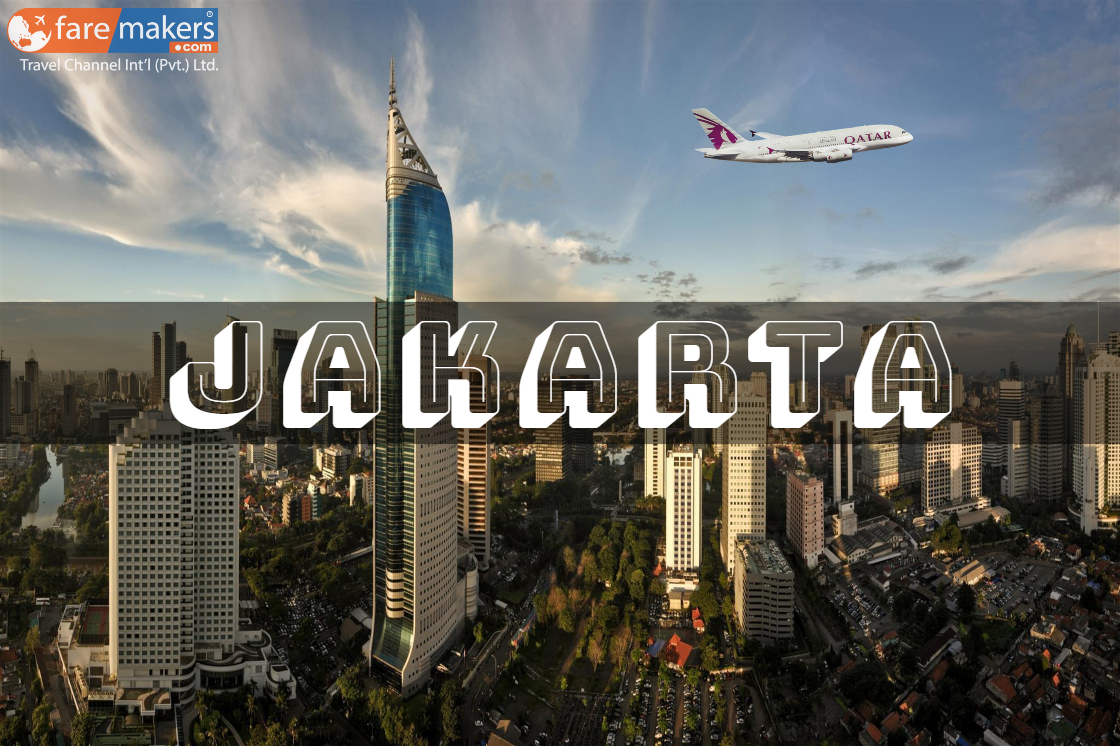 beauty-of-jakarta-with-qatar-airways