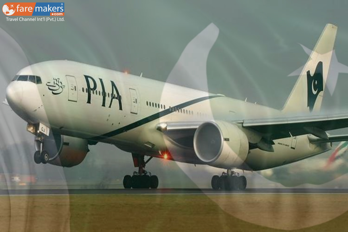 pia-national-flag-carrier-of-pakistan