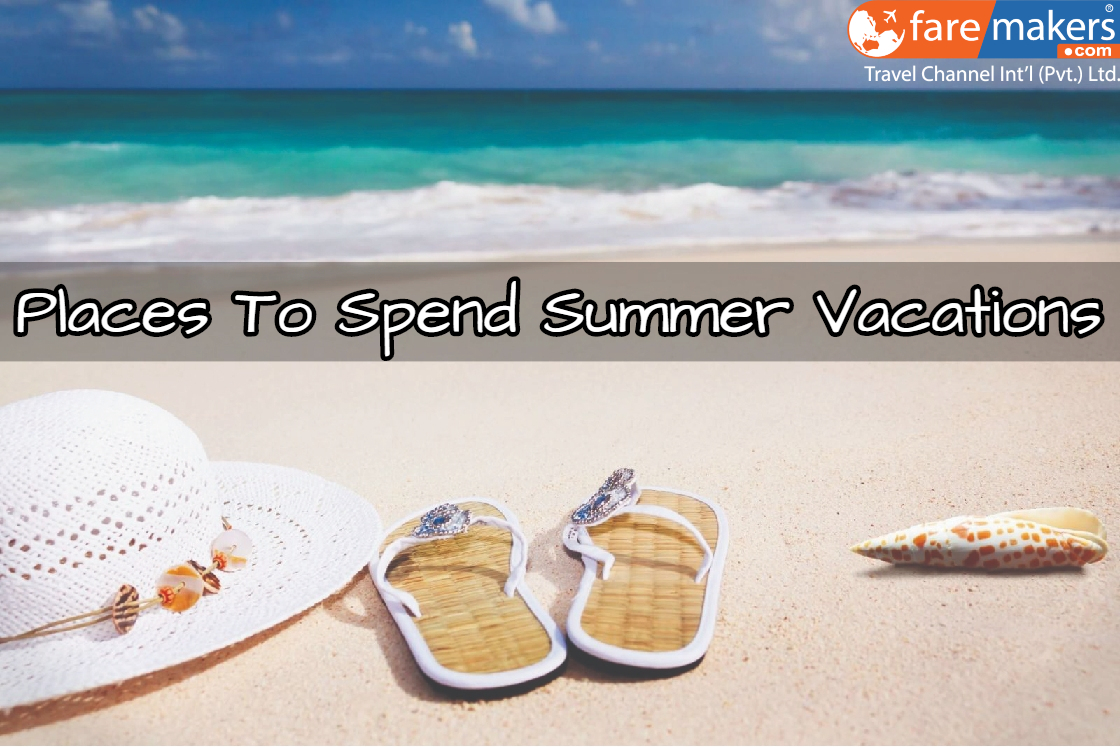 places-to-visit-in-summer-vacations