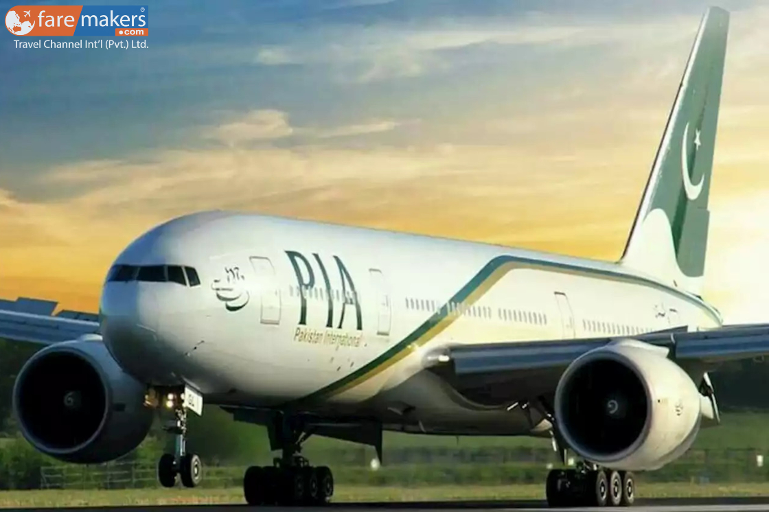 pia-flights-to-new-jersey