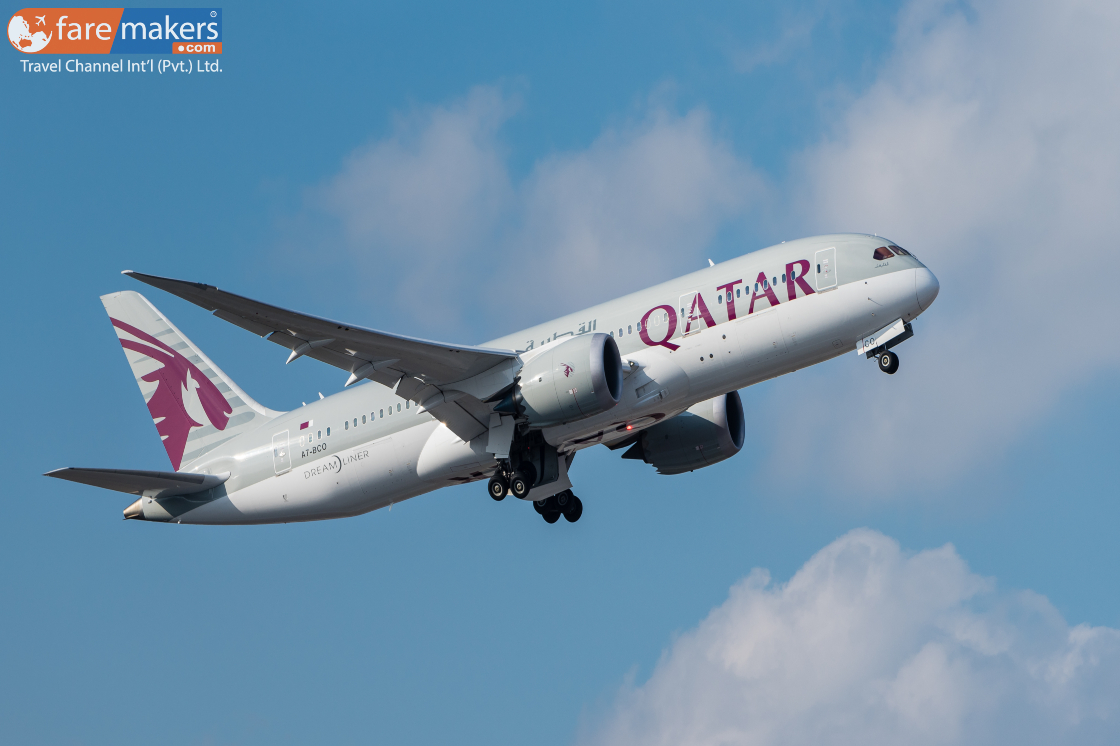 qatar-airways-special-flights-pakistan