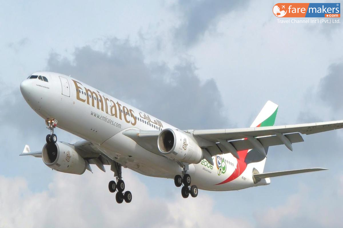 emirates-airlines-flights