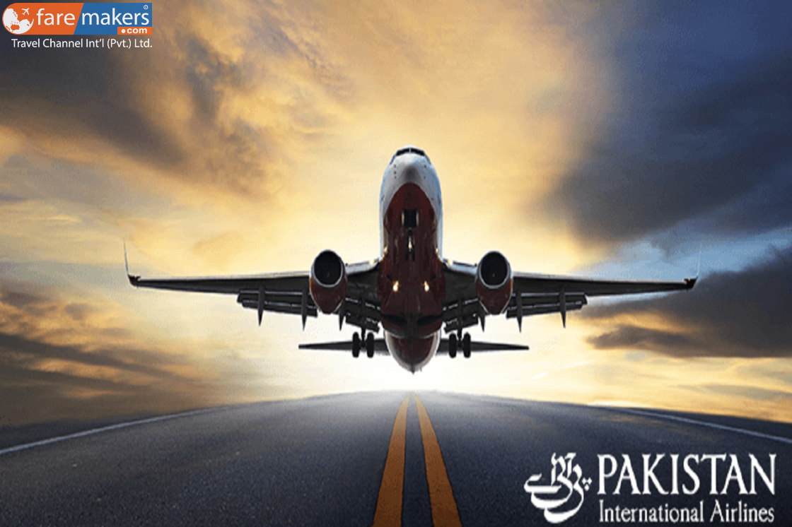 pia-flights-for-usa