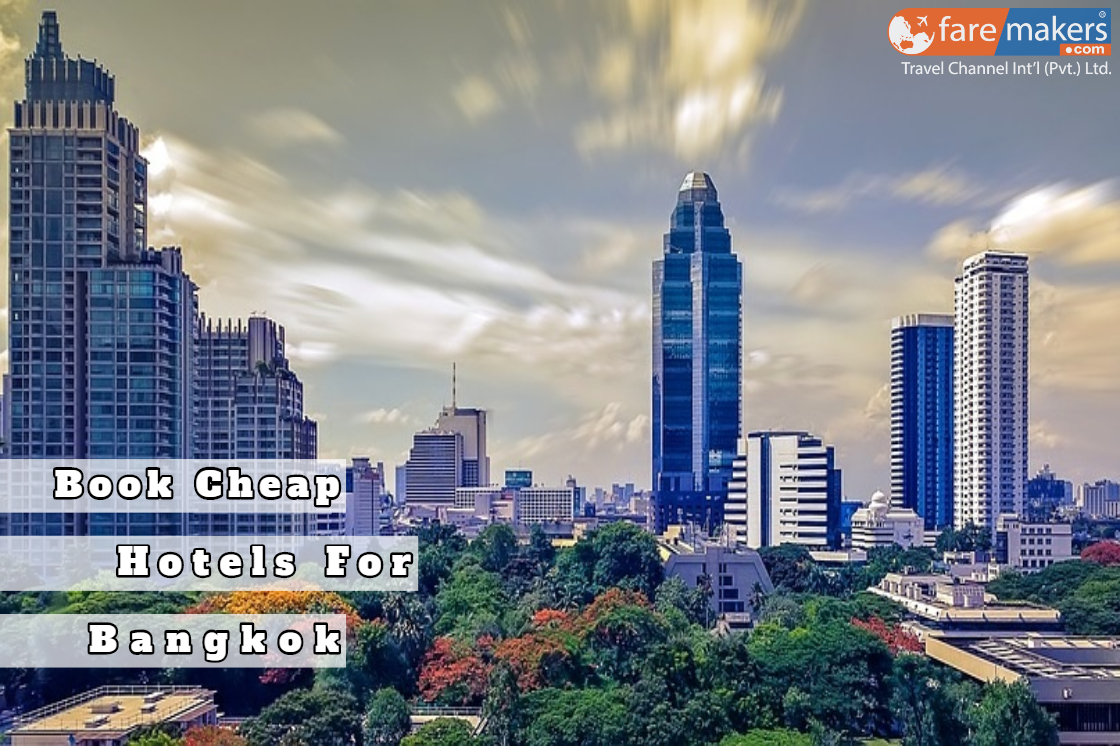 book-cheap-hotels-for-bangkok