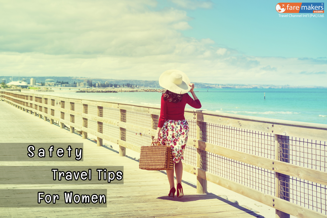 safety-tips-for-women-traveling