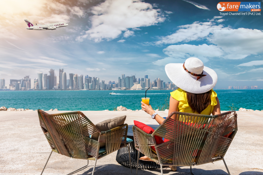 travel-doha-in-summer