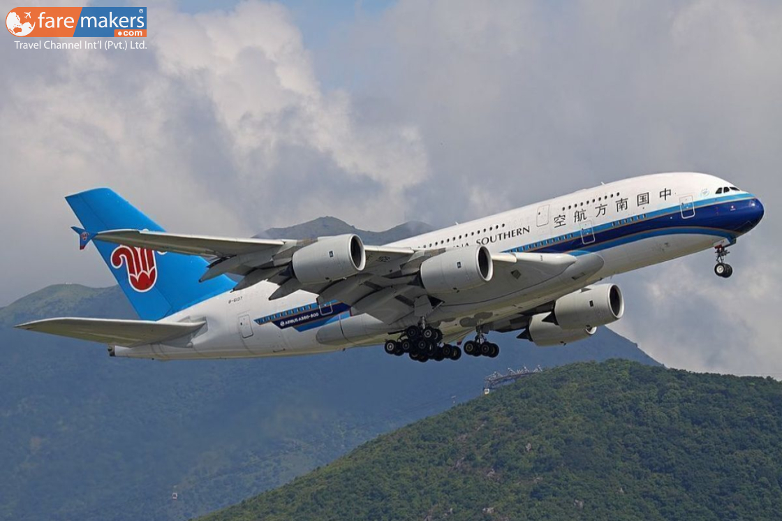 china-southern-cheap-flights