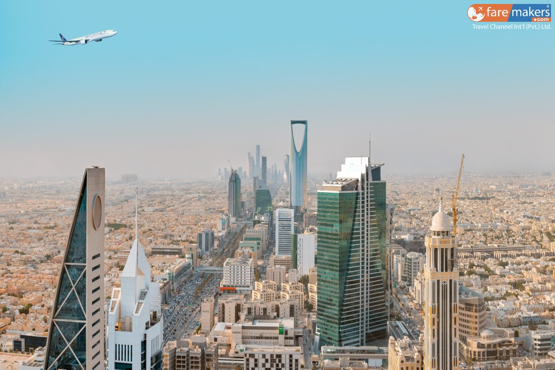 saudi-airlines-flights-to-saudi-arabia