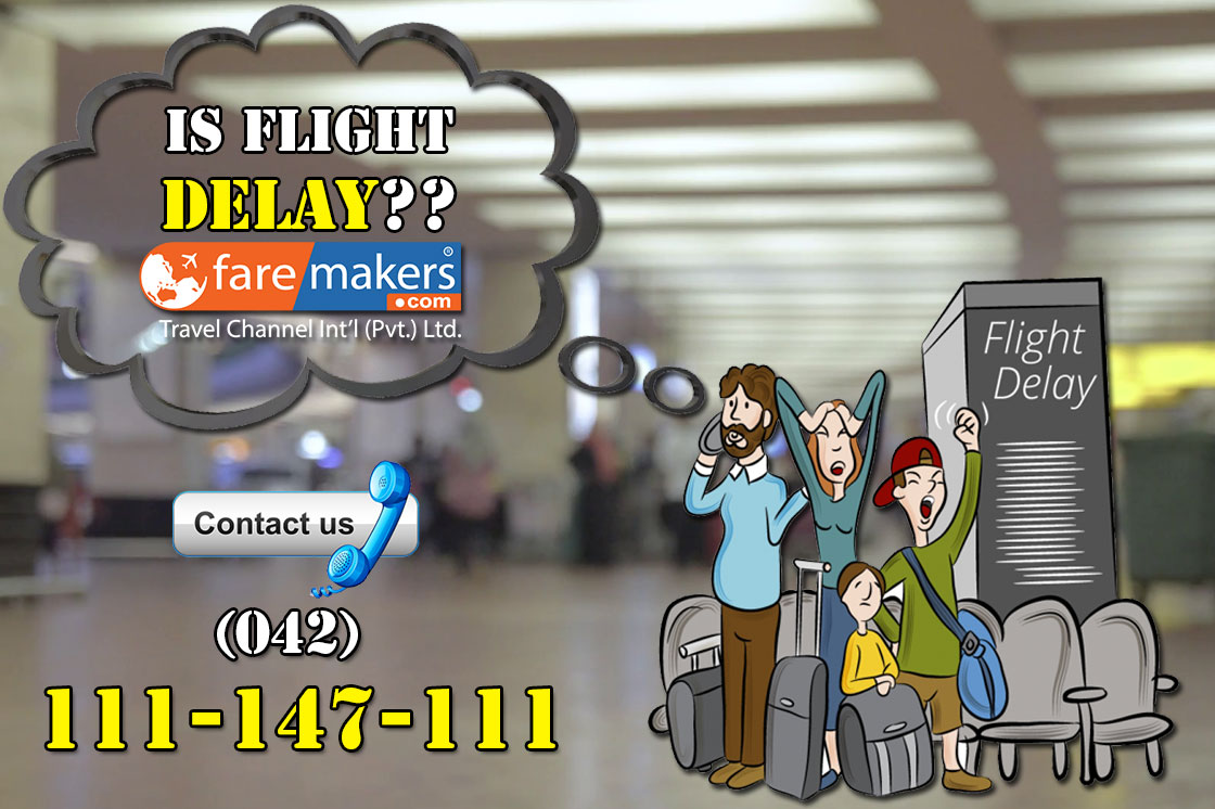 flight-is-delay-faremakers