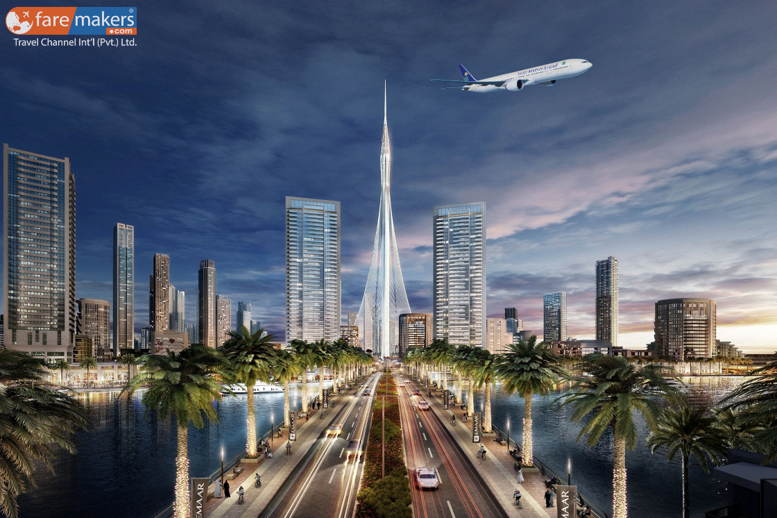 visit-jeddah-with-saudi-airlines-cheap-flights