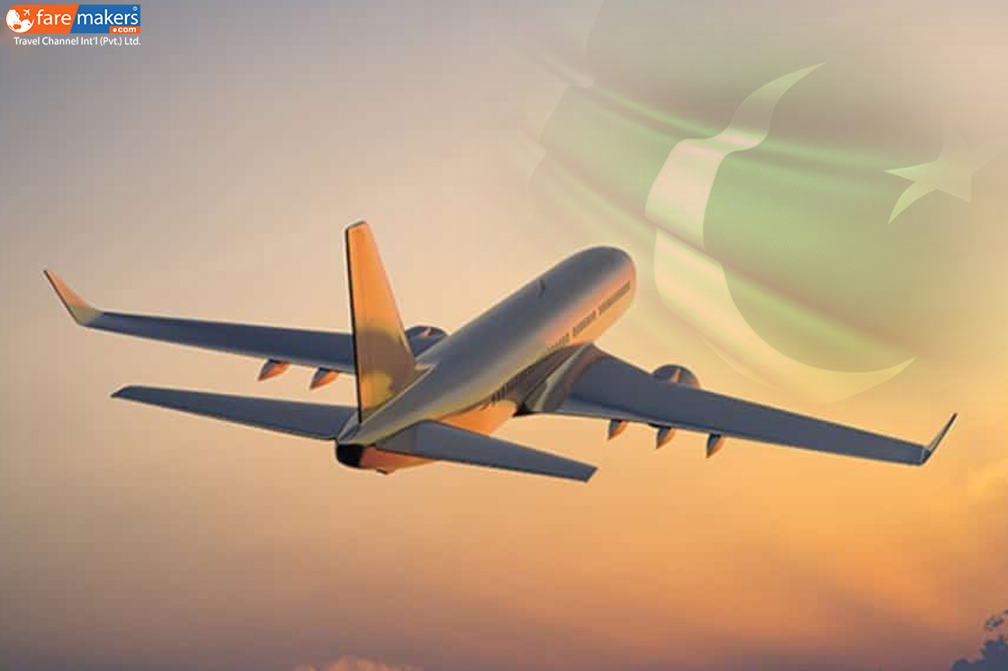 pakistan-plans-to-launch-a-new-airline
