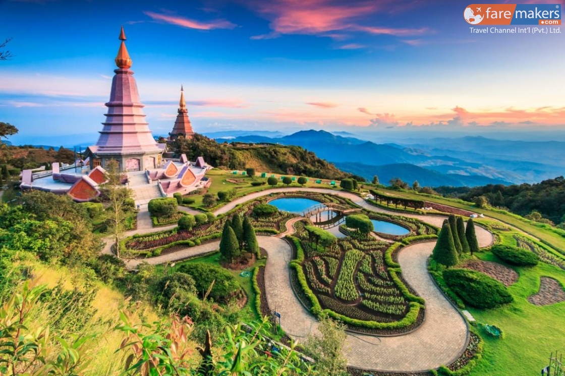 national-parks-in-thailand