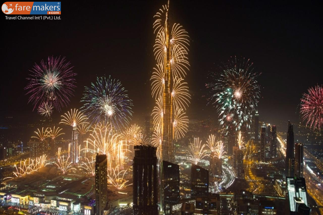 new-year-in-dubai