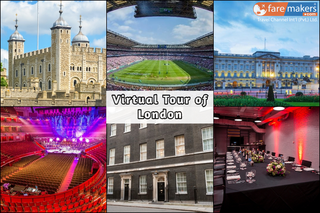 virtual-tour-of-london