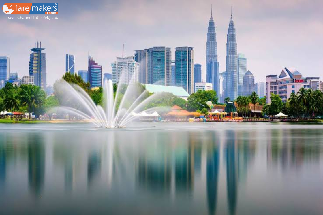 cheapest-places-in-kuala-lumpur