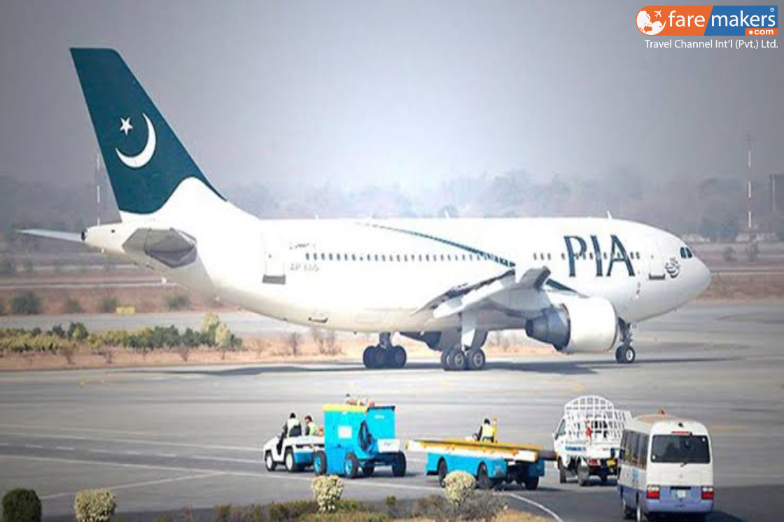 pia-new-scheme-on-international-flights