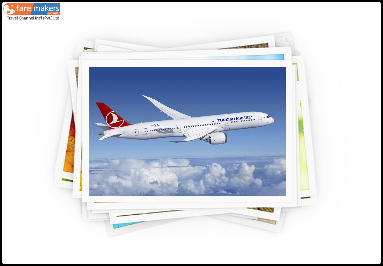 destinations-with-turkish-airlines