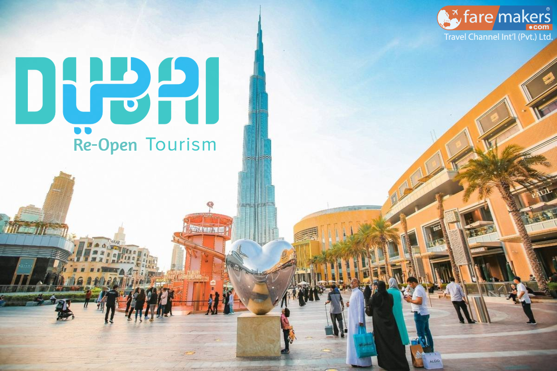 dubai-reopen-tourism
