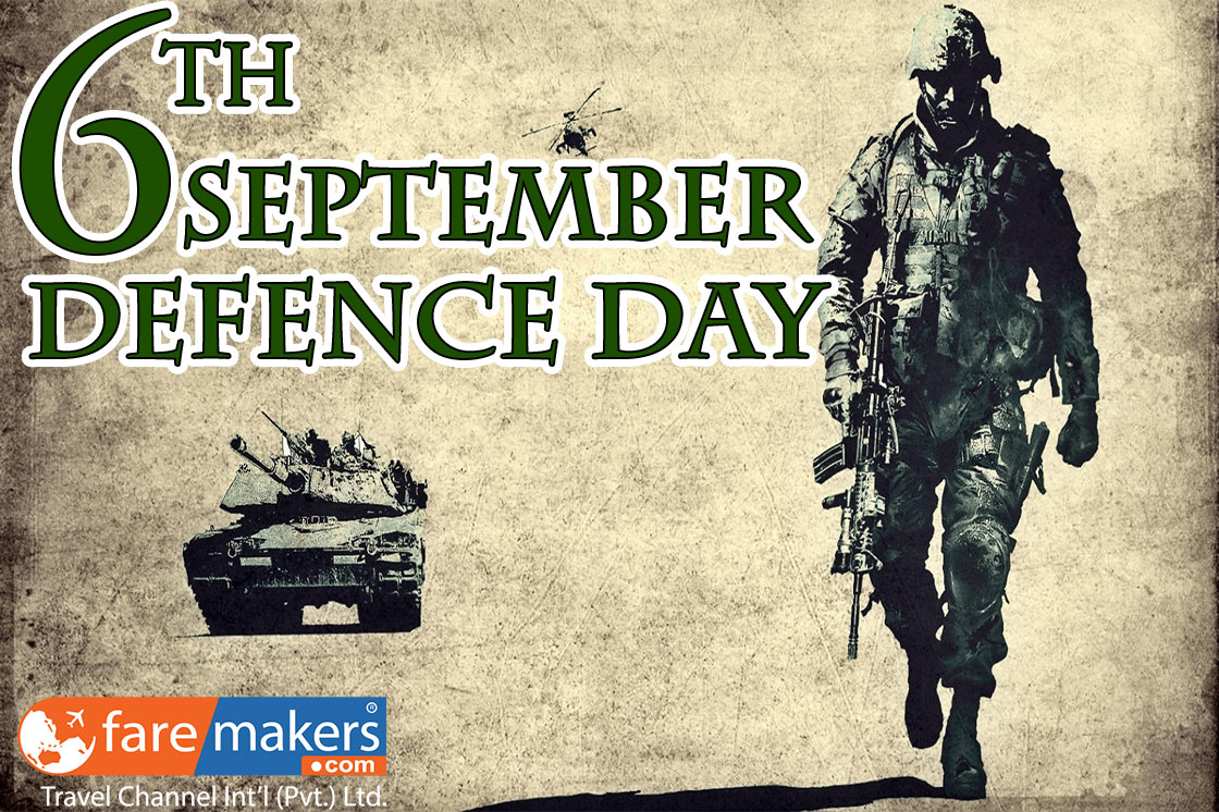 defence-day-and-faremakers