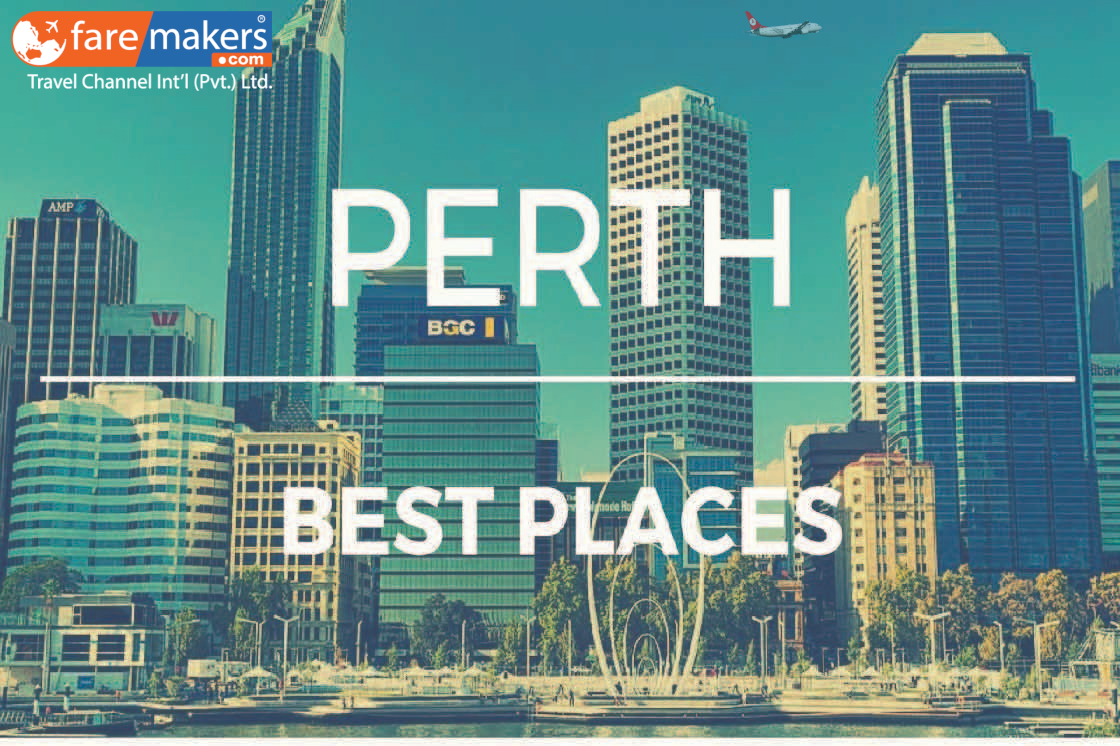perth-top-places