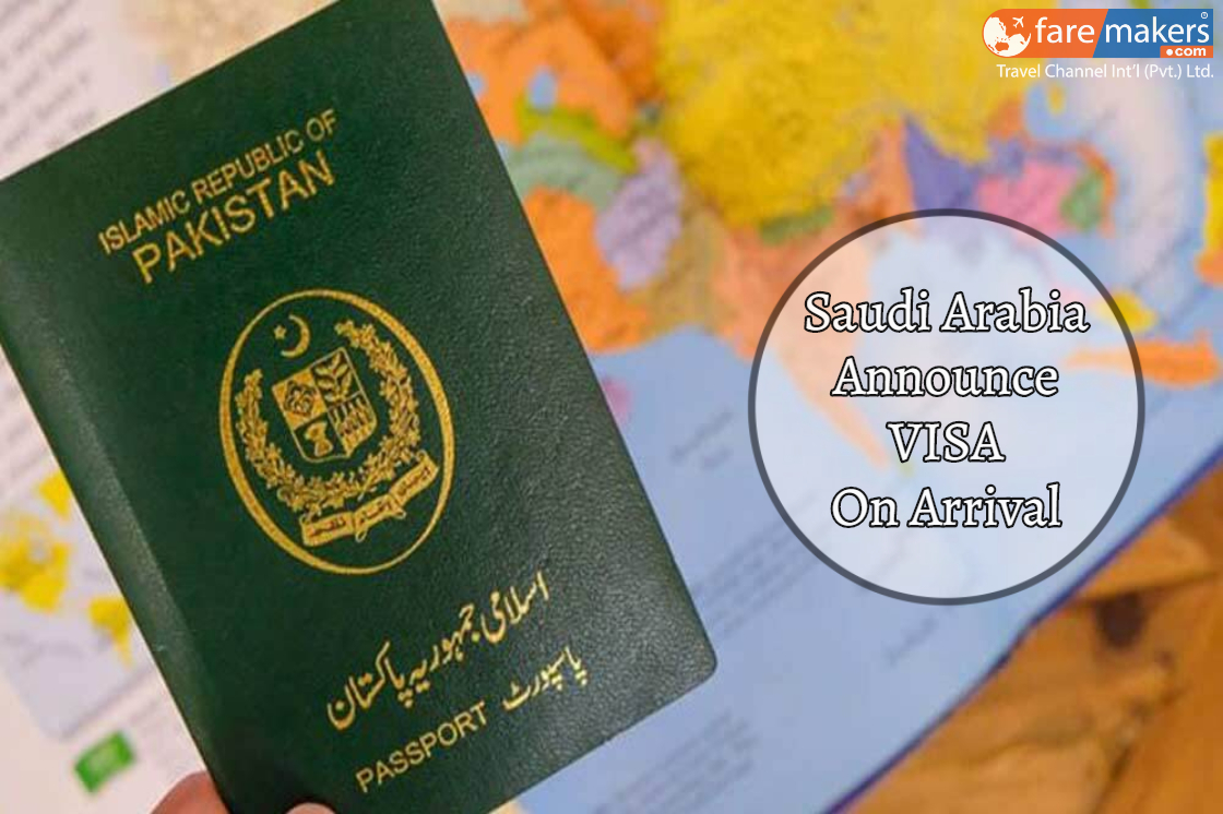 saudi-arabia-announce-visa-on-arrival