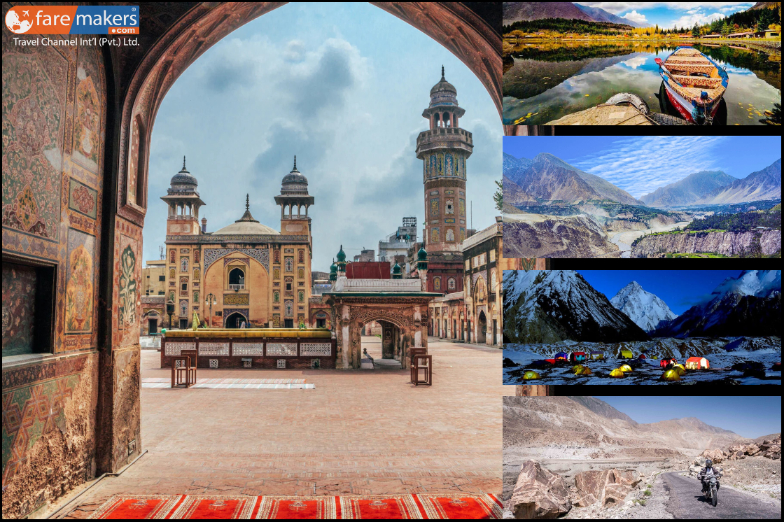 framework-tourism-in-pakistan