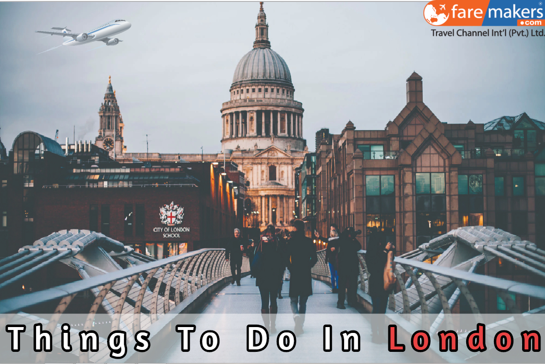 things-to-do-in-london