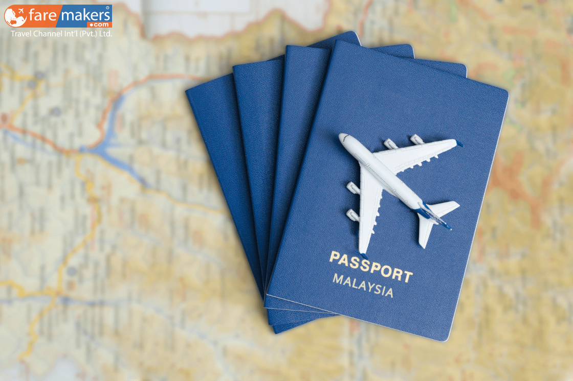 visit-visa-for-malaysia