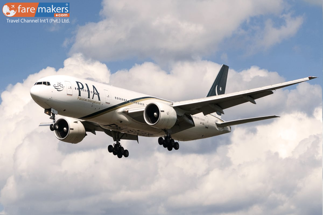 pia-special-flights-from-uae-to-pakistan