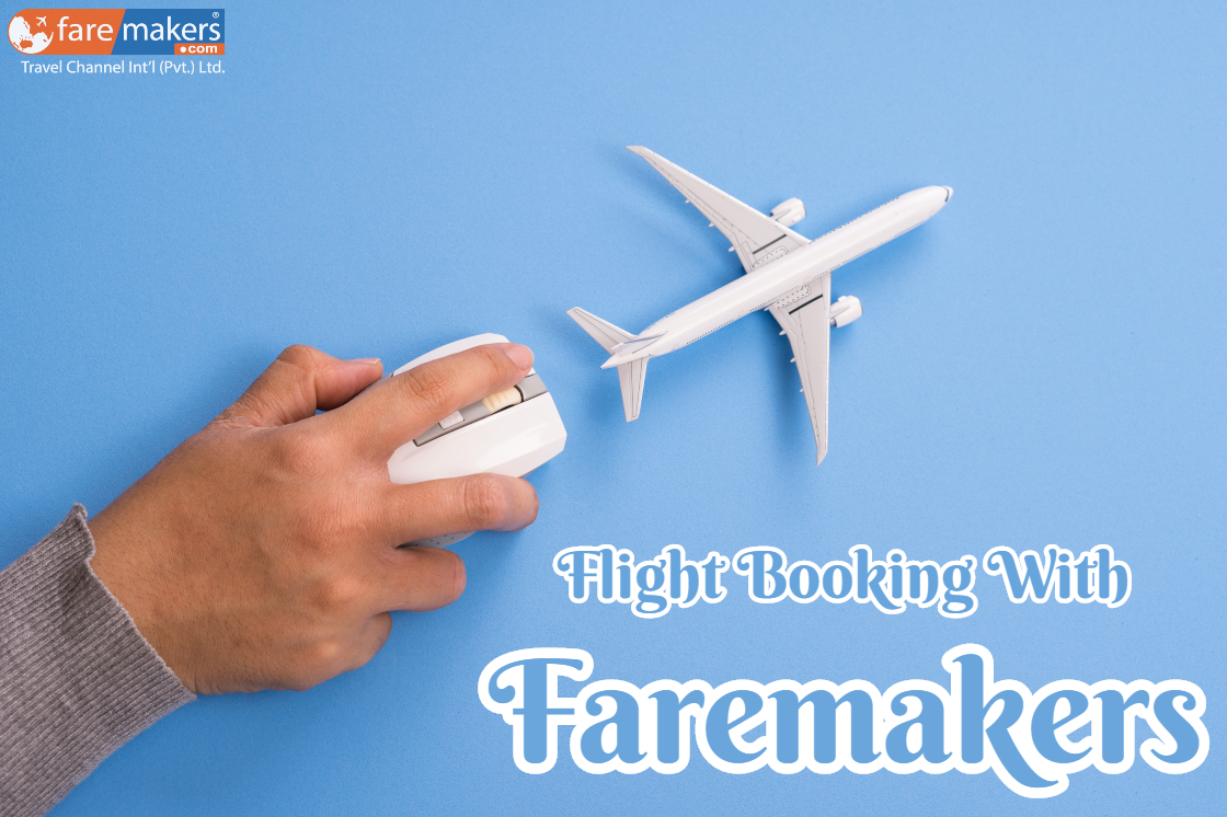 flight-booking-with-faremakers