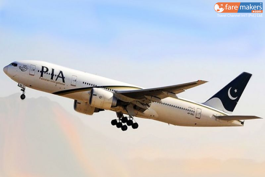 pia-repatriate-20000-pakistanis