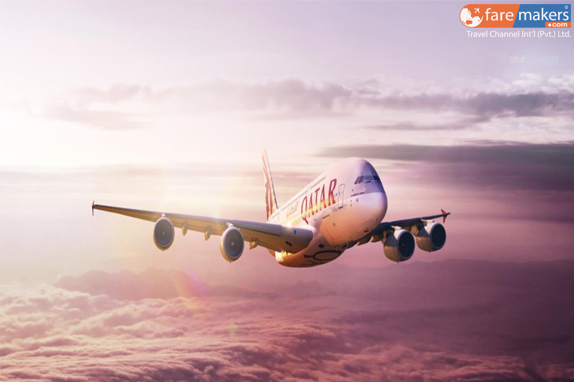 qatar-aiways-special-flights