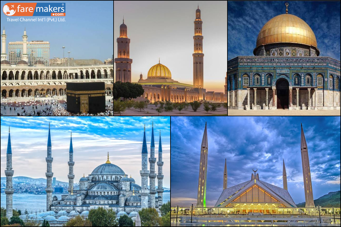 beautiful-mosques-in-world