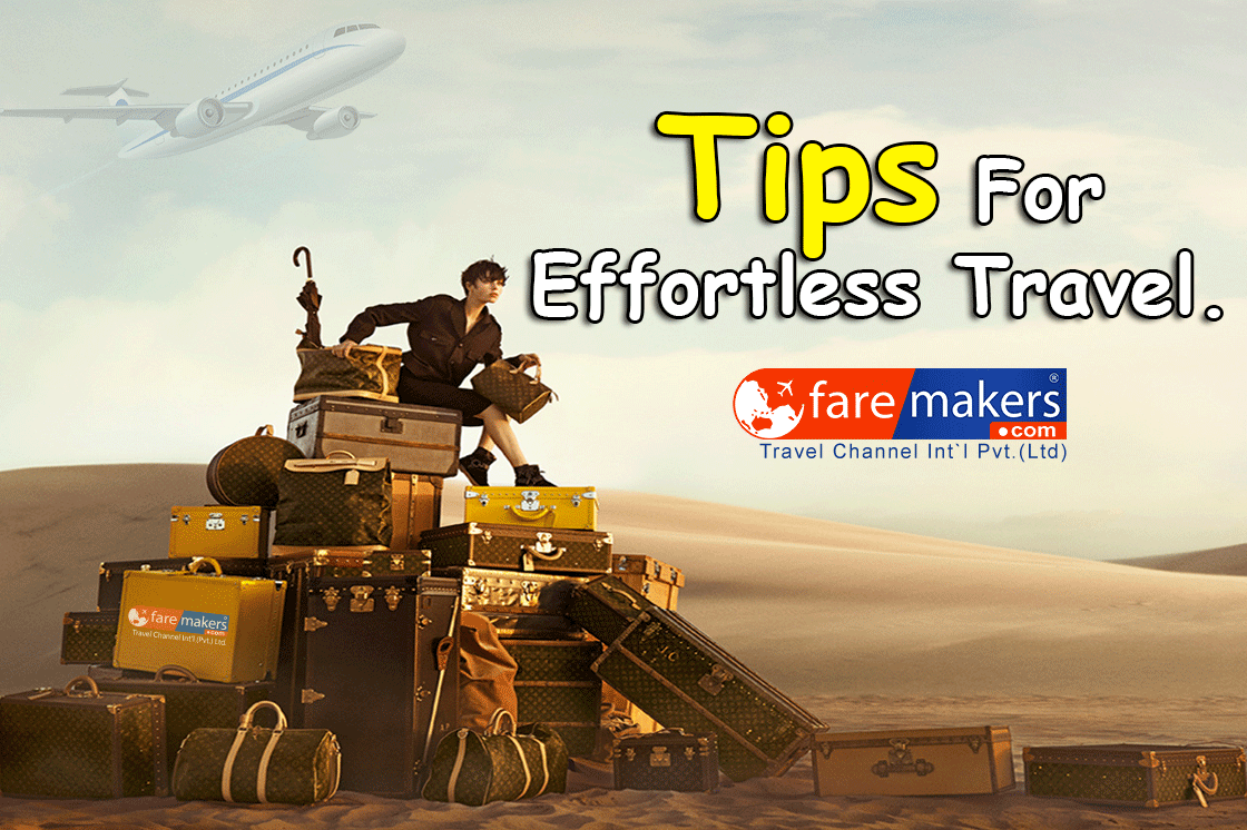 Tips-For-Effortless-Travel