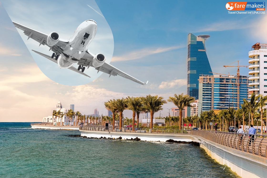 cheap-flight-booking-to-jeddah