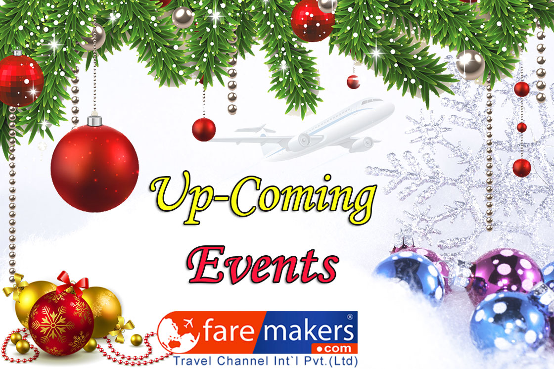 up-comming-event-faremakers