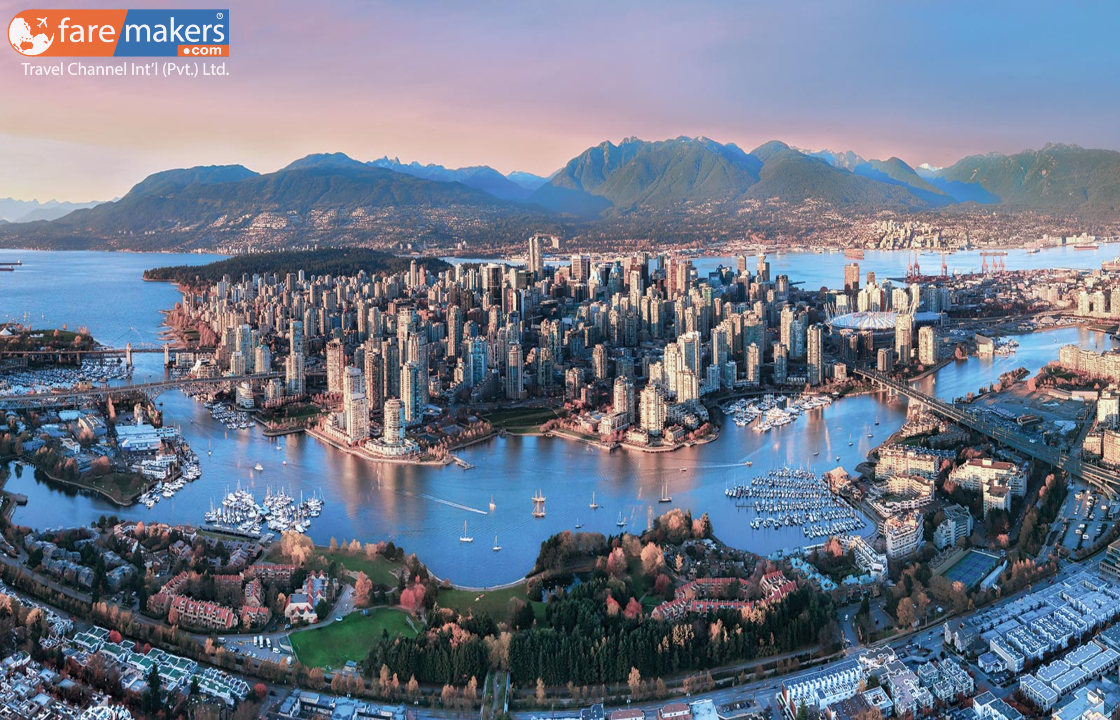 visit-vancouver-with-turkish-airlines
