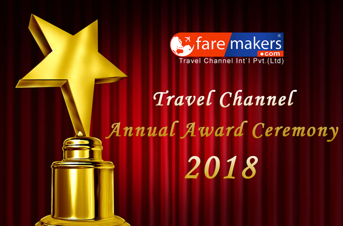 Faremakers-Annual-Award