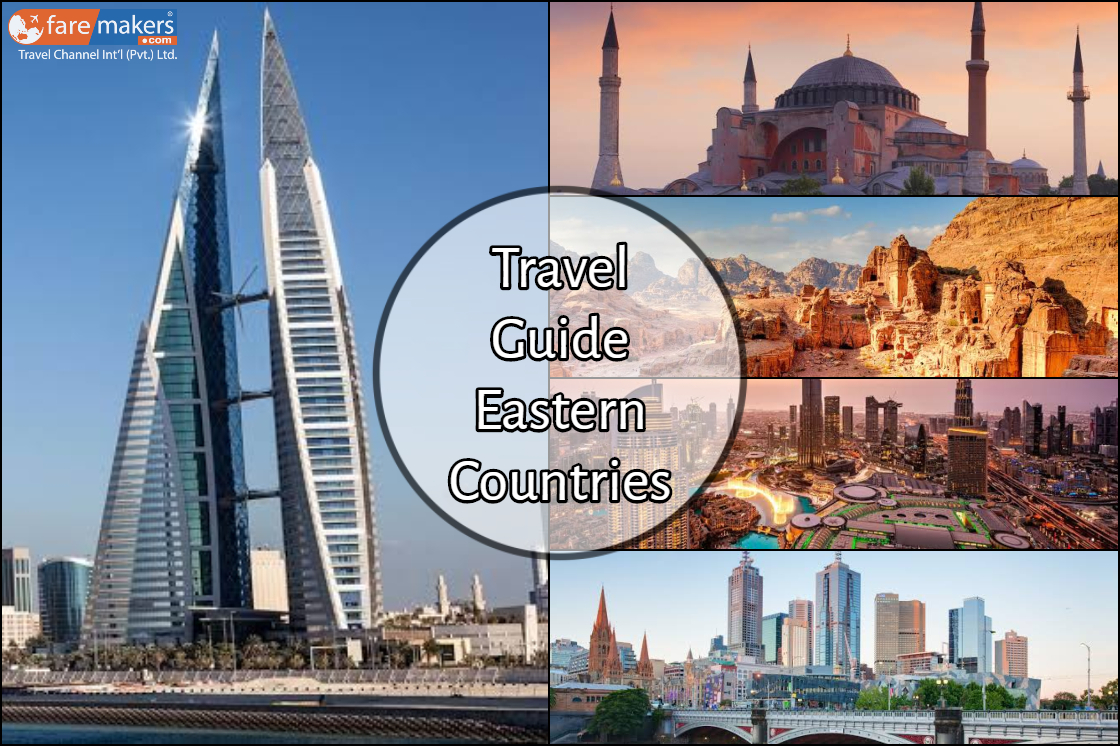 travel-guide-eastern-countries